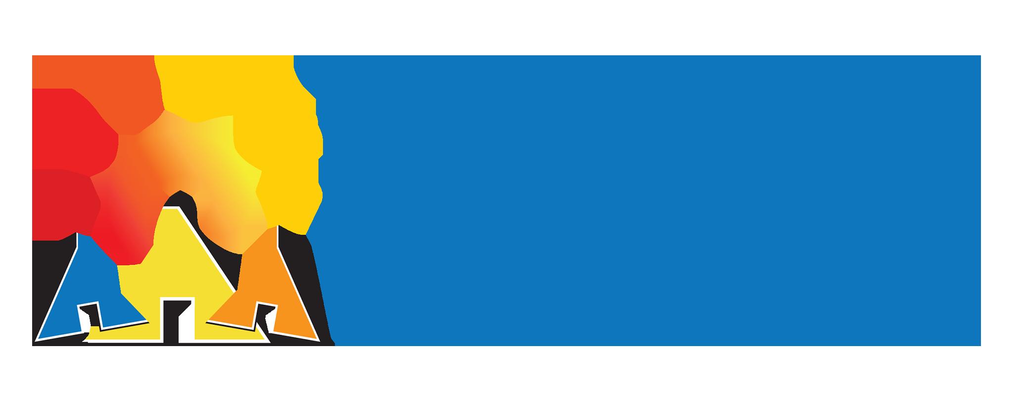 SUPER KAMP